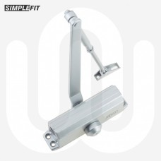 Simplefit Door Closer - Size 3